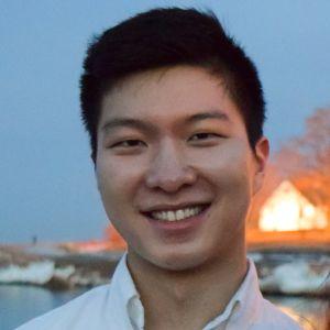 Joshua Lam